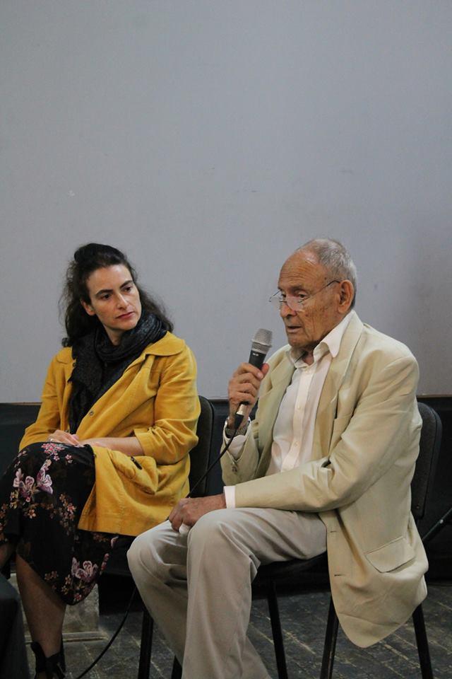 Panel Discussion Casa tranzit5