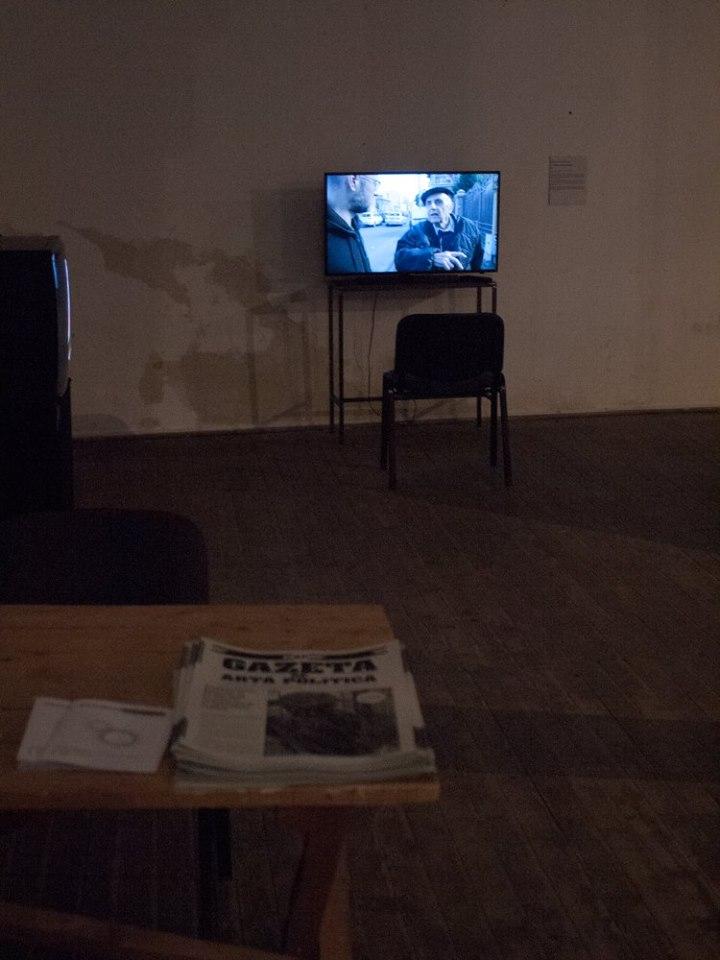installation Casa Tranzit2
